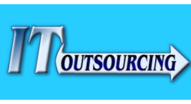 Information Technology Outsourcing Benchmarking Consortium logo