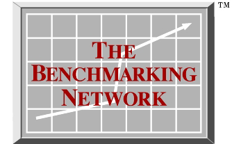 Information Technology Outsourcing Benchmarking Consortiumis a member of The Benchmarking Network